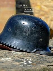 1914 - copertina