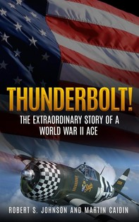 Thunderbolt! (Illustrated) - Librerie.coop