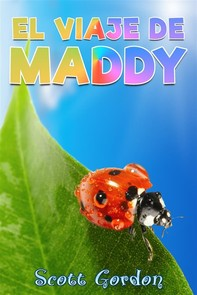 El Viaje de Maddy - Librerie.coop