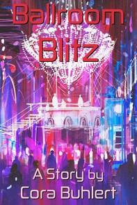 Ballroom Blitz - Librerie.coop