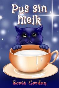 Pus sin Melk - Librerie.coop