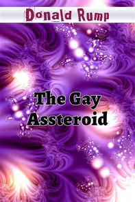 The Gay Assteroid - Librerie.coop