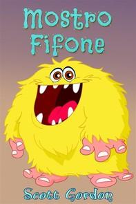 Mostro Fifone - Librerie.coop