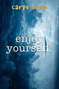 Enjoy Yourself - Librerie.coop