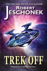 Trek Off! - Librerie.coop