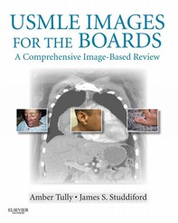 USMLE Images for the Boards E-Book - Librerie.coop