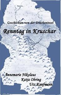 Renntag in Kruschar - Librerie.coop