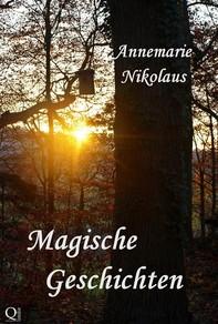 Magische Geschichten - Librerie.coop