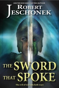 The Sword That Spoke - Librerie.coop