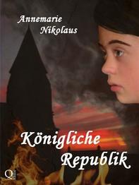 Königliche Republik - Librerie.coop