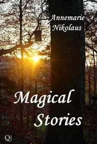 Magical Stories - Librerie.coop