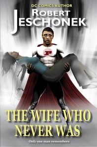 The Wife Who Never Was - Librerie.coop