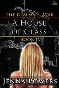 The Realms of War 4: A House of Glass (Fantasy Troll, Ogre, Goblin Gangbang Sex Erotica) - Librerie.coop