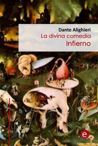 Infierno (La divina comedia) - Librerie.coop