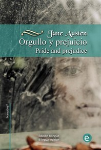 Orgullo y prejuicio/Pride and prejudice - Librerie.coop