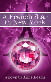 A French Star in New York - Librerie.coop