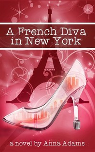 A French Diva in New York - Librerie.coop