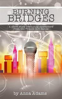 Burning Bridges - Librerie.coop