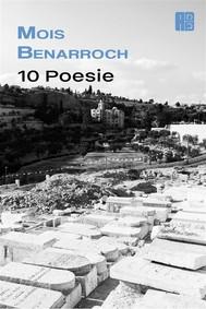 10 Poesie - copertina