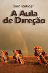 A Aula De Direção - copertina
