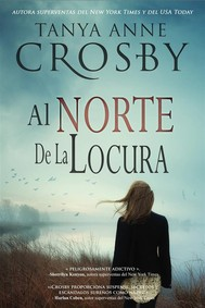 Al Norte De La Locura - copertina