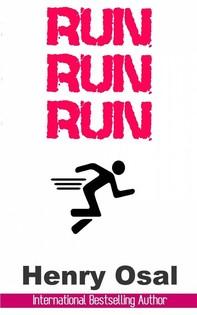 Run, Run, Run - Librerie.coop