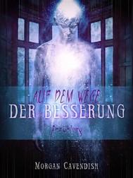 Auf Dem Wege Der Besserung - copertina