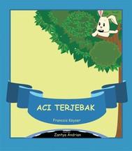 Aci Terjebak - copertina