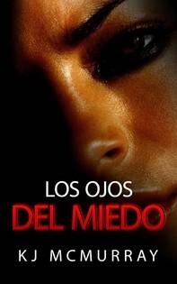 Los Ojos Del Miedo - Librerie.coop