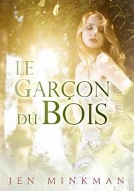 Le Garçon Du Bois - copertina