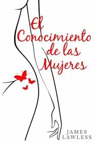 El Conocimiento De Las Mujeres - copertina