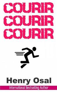 Courir, Courir, Courir - Librerie.coop