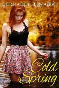 Cold Spring - copertina
