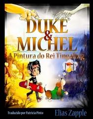 A Pintura Do Rei Tingaling - copertina