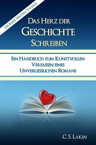 Das Herz Der Geschichte Schreiben - Librerie.coop