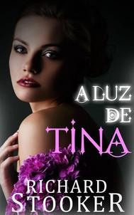A Luz De Tina - copertina