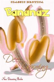 Bananaz - copertina