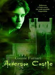 Anderson Castle - copertina