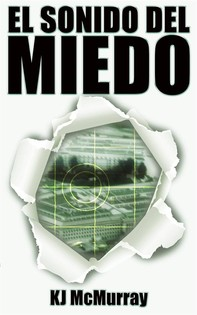 El Sonido Del Miedo - Librerie.coop