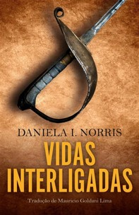 Vidas Interligadas - Librerie.coop