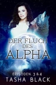 Der Fluch Des Alphas, Episoden 3 & 4 - copertina
