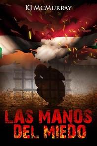 Las Manos Del Miedo - Librerie.coop