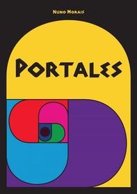 Portales - Librerie.coop