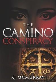 The Camino Conspiracy - Librerie.coop