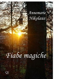 Fiabe Magiche - Librerie.coop