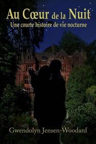 Au Coeur De La Nuit - copertina