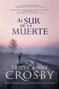 Al Sur De La Muerte - copertina