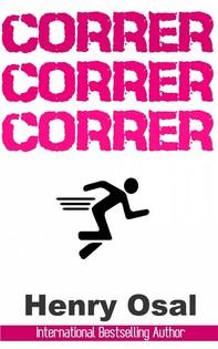 Correr Correr Correr - Librerie.coop