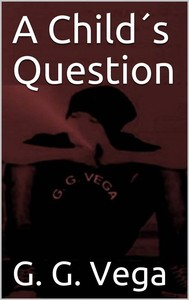 A Child's Question - copertina