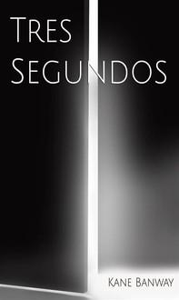 Tres Segundos - Librerie.coop